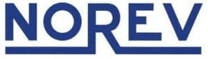 logo norev