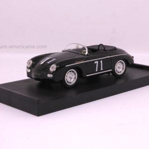 Porsche miniature