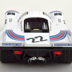 Porsche 917K Le Mans 1971 CMR 1/18