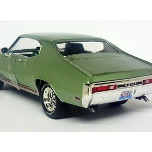 Buick GS 455 1/18
