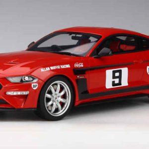 Mustang Trans AM GT-Spirit 1/18
