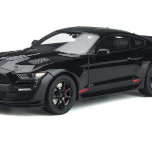 Shelby Mustang GT500 1/18