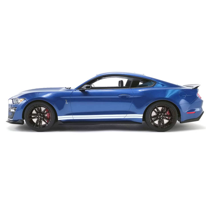 Mustang Shelby 1/12