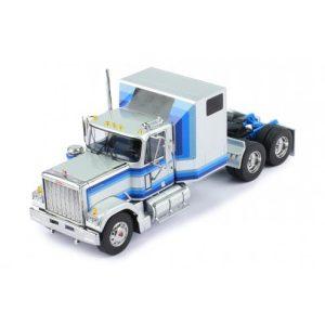 camion miniature 1/43